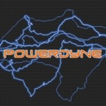 Profile picture of PowerDyne